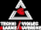 Techni Alarme | Vigilec Auvergne - Le partenaire de référence pour un système de sécurité performant